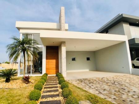 Casa em Condomínio 4 dormitórios em Capão da Canoa | Ref.: 6159