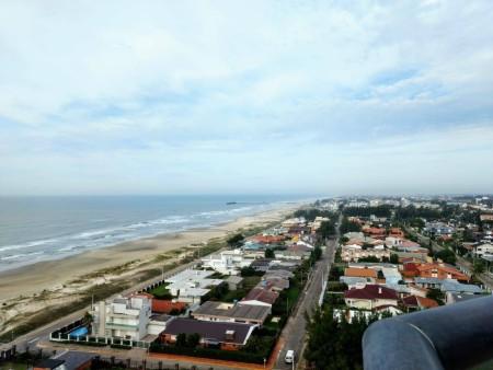 Apartamento 4 dormitórios em Capão da Canoa | Ref.: 6169