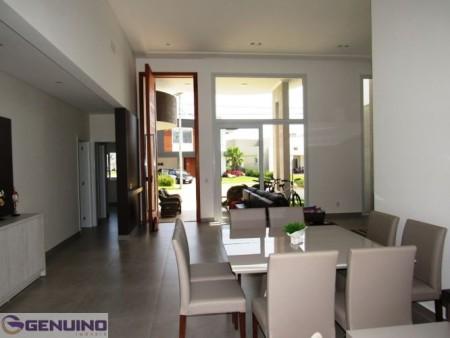 Casa em Condomínio 4 dormitórios em Xangri-lá   Ref.: 6190