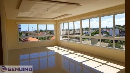 Apartamento 3 dormitórios em Capão da Canoa | Ref.: 63