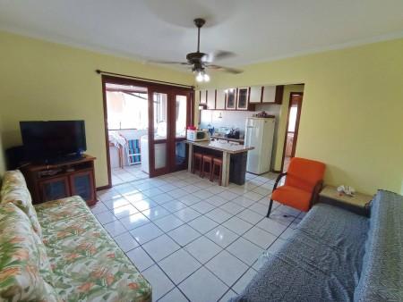 Apartamento 1dormitório em Capão da Canoa | Ref.: 6311