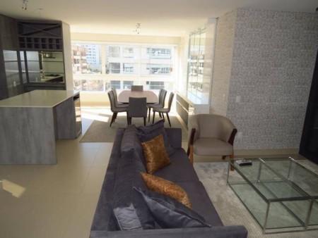 Apartamento 3 dormitórios em Capão da Canoa | Ref.: 6321