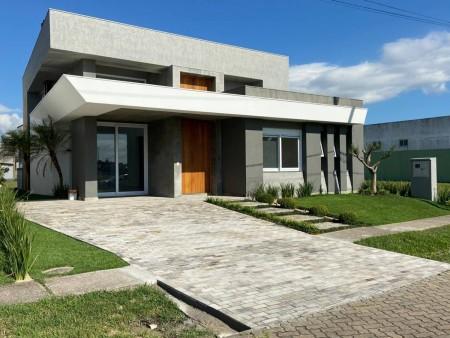 Casa em Condomínio 4 dormitórios em Capão da Canoa | Ref.: 6346