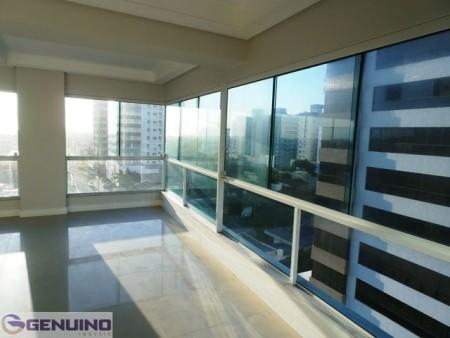 Apartamento 3 dormitórios em Capão da Canoa | Ref.: 636