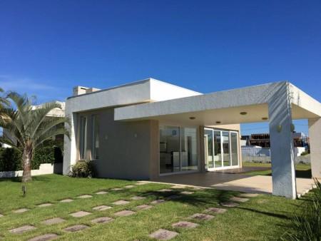 Casa em Condomínio 3 dormitórios em Capão da Canoa | Ref.: 6387