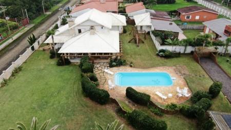 Casa 7 dormitórios em Xangri-lá | Ref.: 6455