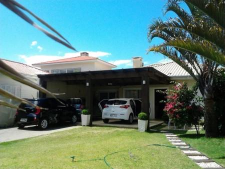 Casa 3 dormitórios em Capão da Canoa | Ref.: 6457