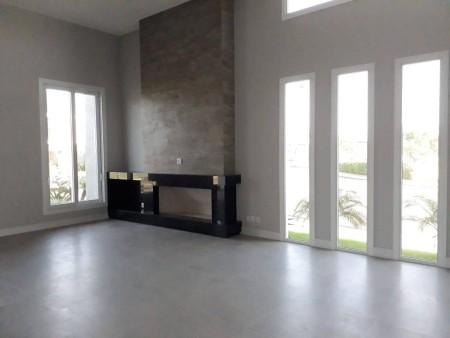 Casa em Condomínio 4 dormitórios em Xangri-lá | Ref.: 6472
