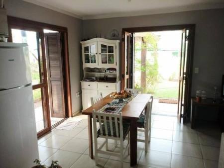 Casa 3 dormitórios em Capão da Canoa | Ref.: 6494