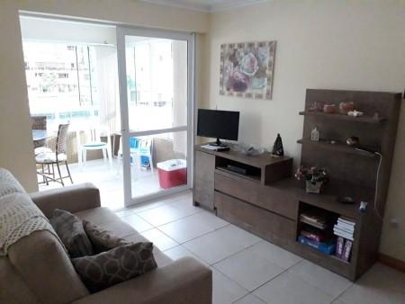 Apartamento 1dormitório em Capão da Canoa | Ref.: 6528