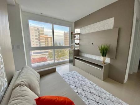 Apartamento 1dormitório em Capão da Canoa | Ref.: 6538