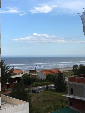 Apartamento 2 dormitórios em Capão da Canoa | Ref.: 6543