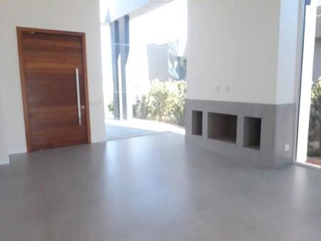 Casa em Condomínio 4 dormitórios em Xangri-lá | Ref.: 6560