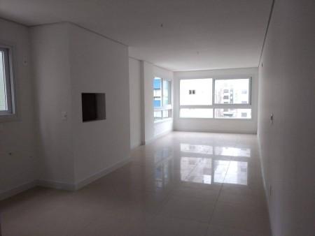 Apartamento 3 dormitórios em Capão da Canoa | Ref.: 6565