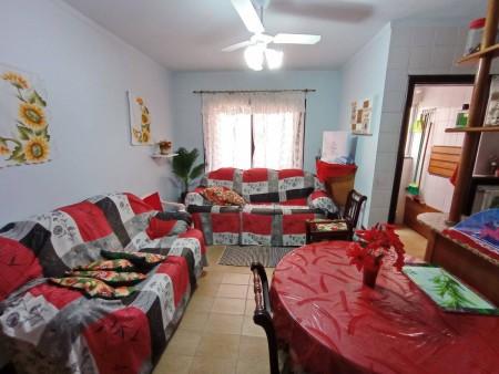 Apartamento 2 dormitórios em Capão da Canoa | Ref.: 6602