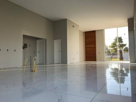 Casa em Condomínio 4 dormitórios em Capão da Canoa | Ref.: 6639
