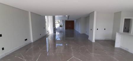 Casa em Condomínio 5 dormitórios em Xangri-lá | Ref.: 6653