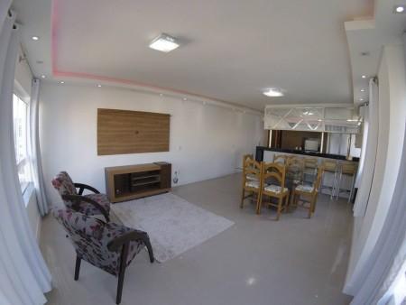 Apartamento 3 dormitórios em Capão da Canoa | Ref.: 6665