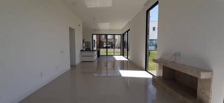 Casa em Condomínio 4 dormitórios em Capão da Canoa | Ref.: 6666