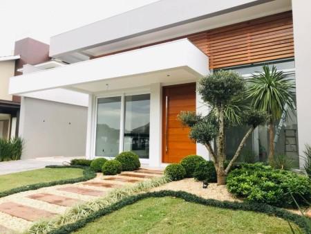Casa em Condomínio 3 dormitórios em Capão da Canoa | Ref.: 6677