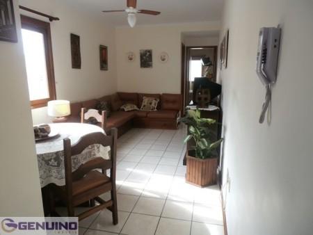 Apartamento 1dormitório em Capão da Canoa | Ref.: 668