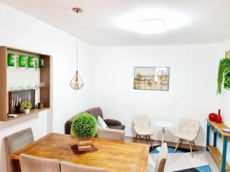Apartamento 1dormitório em Capão da Canoa | Ref.: 6684