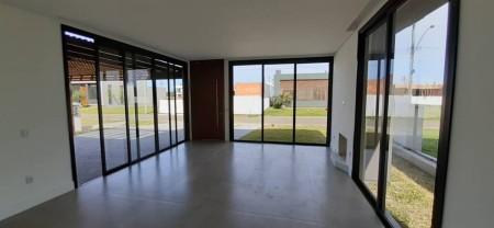 Casa em Condomínio 3 dormitórios em Capão da Canoa | Ref.: 6735