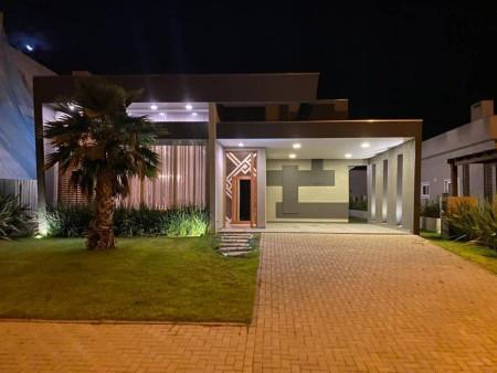 Casa em Condomínio 3 dormitórios em Capão da Canoa | Ref.: 6738
