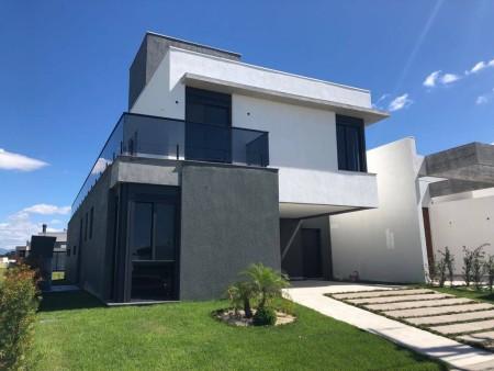 Casa em Condomínio 4 dormitórios em Capão da Canoa | Ref.: 6756