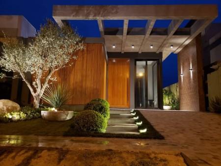Casa em Condomínio 4 dormitórios em Capão da Canoa | Ref.: 6776