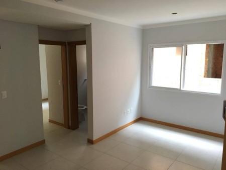 Apartamento 1dormitório em Capão da Canoa   Ref.: 6796