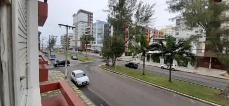 Apartamento 3 dormitórios em Capão da Canoa | Ref.: 6811