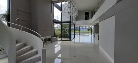 Casa em Condomínio 5 dormitórios em Xangri-lá | Ref.: 6870
