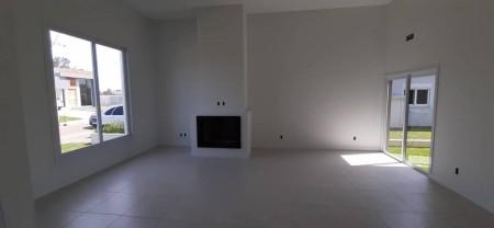 Casa em Condomínio 4 dormitórios em Capão da Canoa | Ref.: 6931