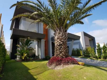 Casa em Condomínio 4 dormitórios em Capão da Canoa | Ref.: 6932