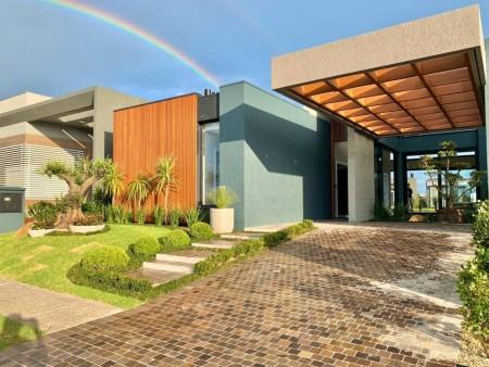 Casa em Condomínio 3 dormitórios em Capão da Canoa | Ref.: 6959