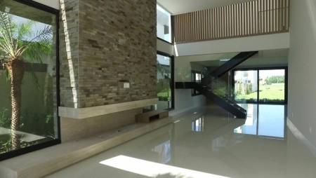 Casa em Condomínio 5 dormitórios em Capão da Canoa | Ref.: 6962