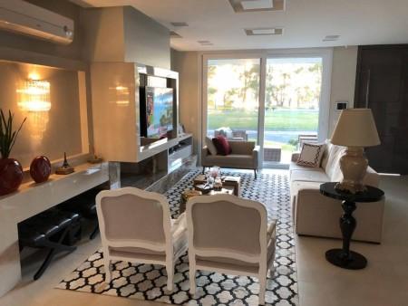 Casa em Condomínio 4 dormitórios em Capão da Canoa | Ref.: 6980