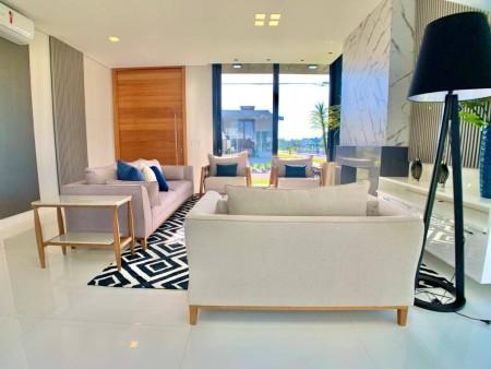 Casa em Condomínio 4 dormitórios em Xangri-lá | Ref.: 6981