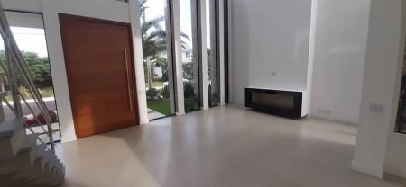 Casa em Condomínio 5 dormitórios em Capão da Canoa | Ref.: 6982