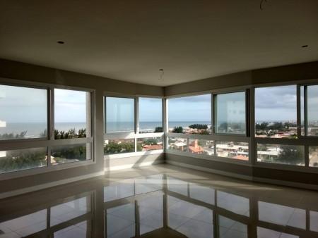 Apartamento 4 dormitórios em Capão da Canoa | Ref.: 6983