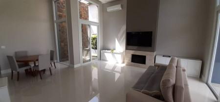 Casa em Condomínio 4 dormitórios em Capão da Canoa   Ref.: 6990