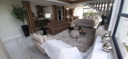 Casa em Condomínio 5 dormitórios em Capão da Canoa | Ref.: 6993