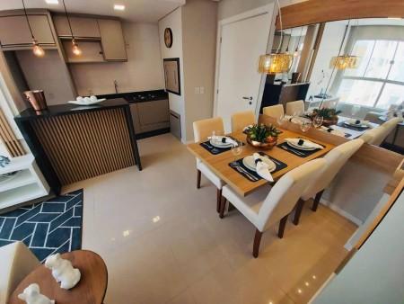 Apartamento 1dormitório em Capão da Canoa | Ref.: 7006