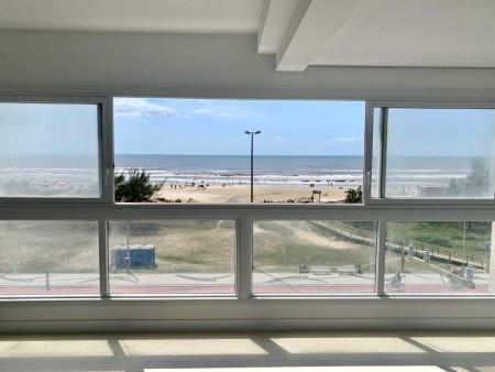 Apartamento 4 dormitórios em Capão da Canoa | Ref.: 7011