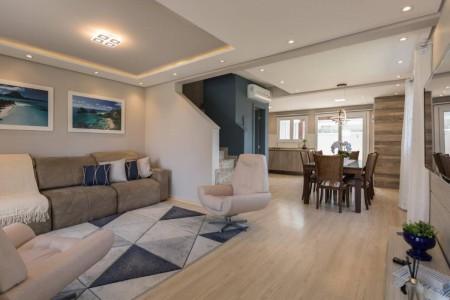 Casa em Condomínio 3 dormitórios em Xangri-lá | Ref.: 7014