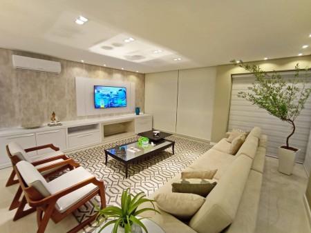 Apartamento 4 dormitórios em Capão da Canoa | Ref.: 7056