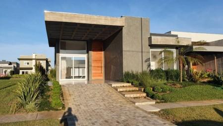 Casa em Condomínio 4 dormitórios em Capão da Canoa | Ref.: 7079