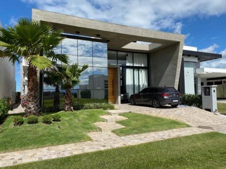 Casa em Condomínio 3 dormitórios em Capão da Canoa | Ref.: 7093