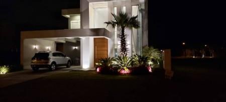 Casa em Condomínio 4 dormitórios em Capão da Canoa | Ref.: 7178
